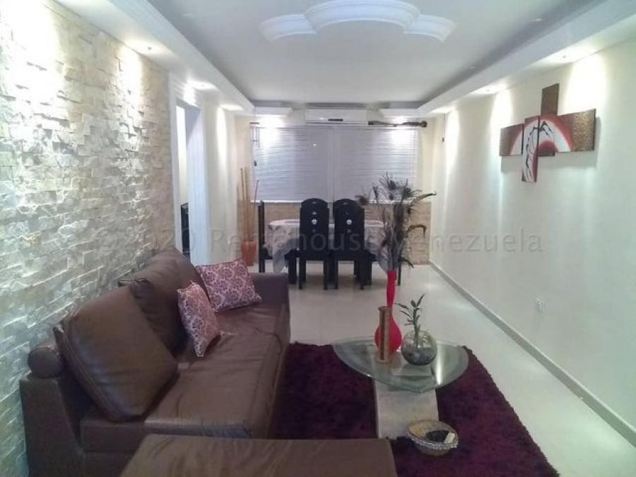 Foto Apartamento en Venta en El Maguey, Puerto la Cruz, Anzo�tegui - U$D 19.500 - APV155870 - BienesOnLine
