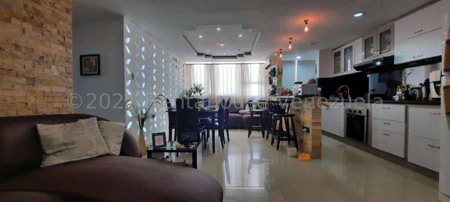 Foto Apartamento en Venta en Ciudad Guayana, Bol�var - U$D 20.500 - APV155436 - BienesOnLine