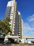 Apartamento en Venta en Av Bolivar Pampatar
