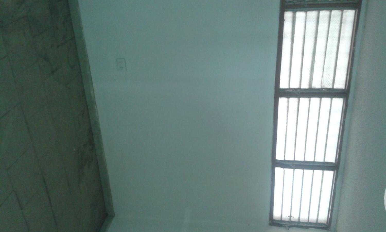 Foto Apartamento en Venta en urb Santa Rosalia, cagua, Aragua - APV117418 - BienesOnLine