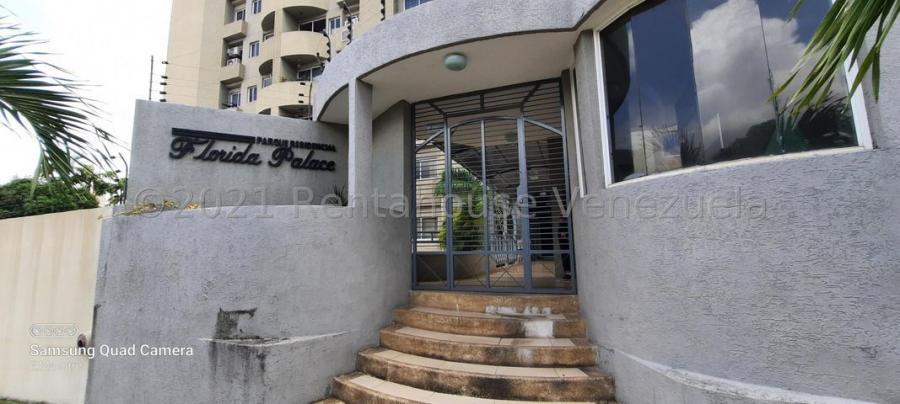 Foto Apartamento en Venta en Puerto Ordaz, Ciudad Guayana, Bol�var - U$D 35.000 - APV156010 - BienesOnLine