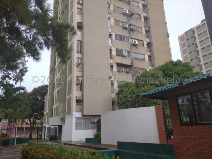 Foto Apartamento en Venta en Alta Vista Norte, Ciudad Guayana, Bol�var - U$D 22.000 - APV155860 - BienesOnLine