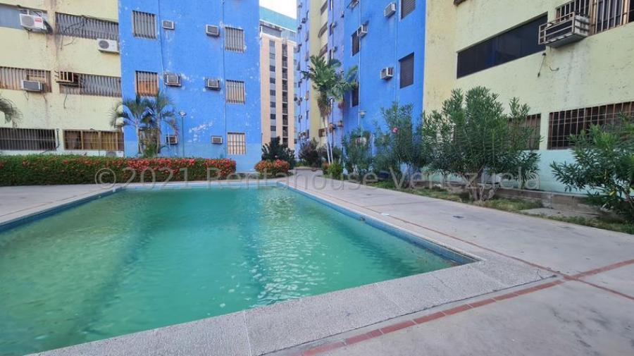 Foto Apartamento en Venta en El Maguey, Puerto la Cruz, Anzo�tegui - U$D 23.000 - APV155861 - BienesOnLine
