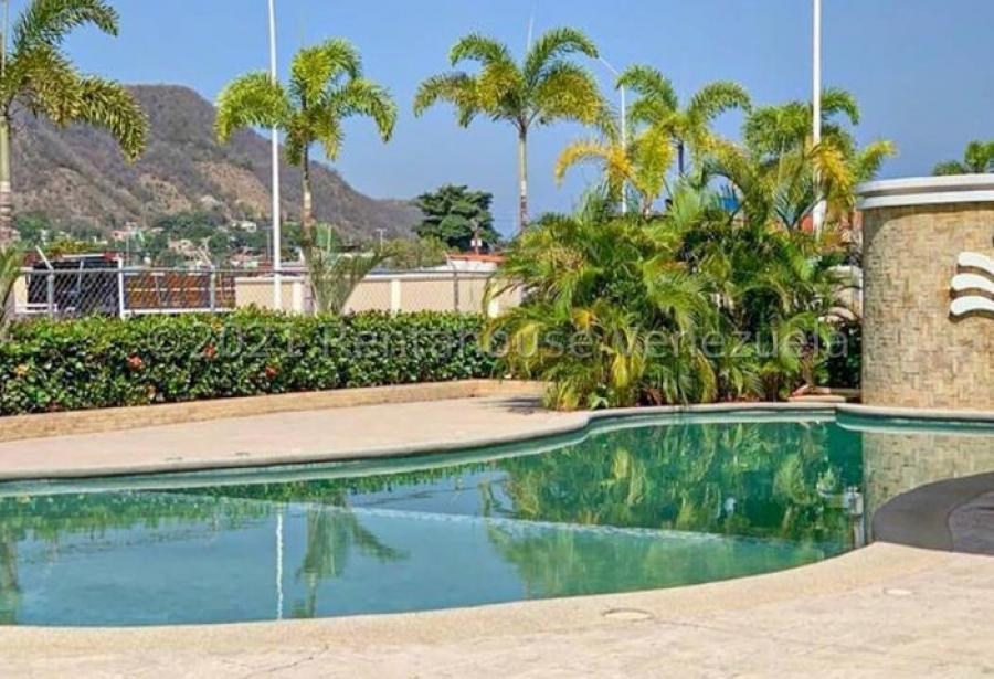 Foto Apartamento en Venta en Barcelona, Barcelona, Anzo�tegui - U$D 26.000 - APV156681 - BienesOnLine
