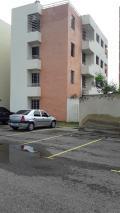 Apartamento en Venta en Jose g. Bastidas Cabudare