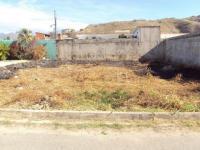 Terreno en Venta en maracay Turmero