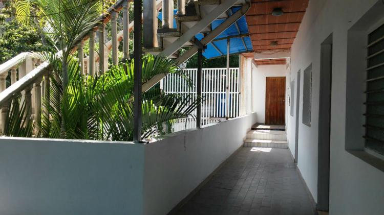 Foto Casa en Venta en Las Salinas, Catia La Mar, Vargas - CAV77075 - BienesOnLine