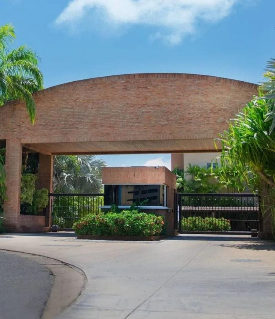 Foto Apartamento en Venta en LECHER�A, Lecher�a, Anzo�tegui - U$D 300 - APV142522 - BienesOnLine