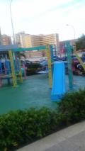 Foto 10 Apartamento en Venta en Diego Bautista Urbaneja