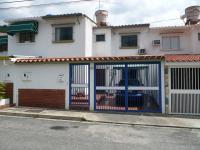 Casa en Venta en Zamora Guatire
