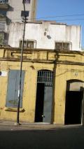 Casa en Venta en Santa Teresa/Centro Santa Teresa