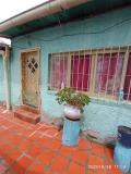 Casa en Venta en El junquito El Junquito