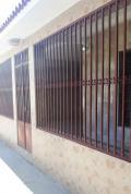 Casa en Venta en Joaquin Crespo Maracay