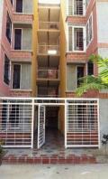 Apartamento en Venta en san mariño Turmero