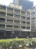 Edificio en Venta en Zona Plaza Francia (Altamira) Chacao
