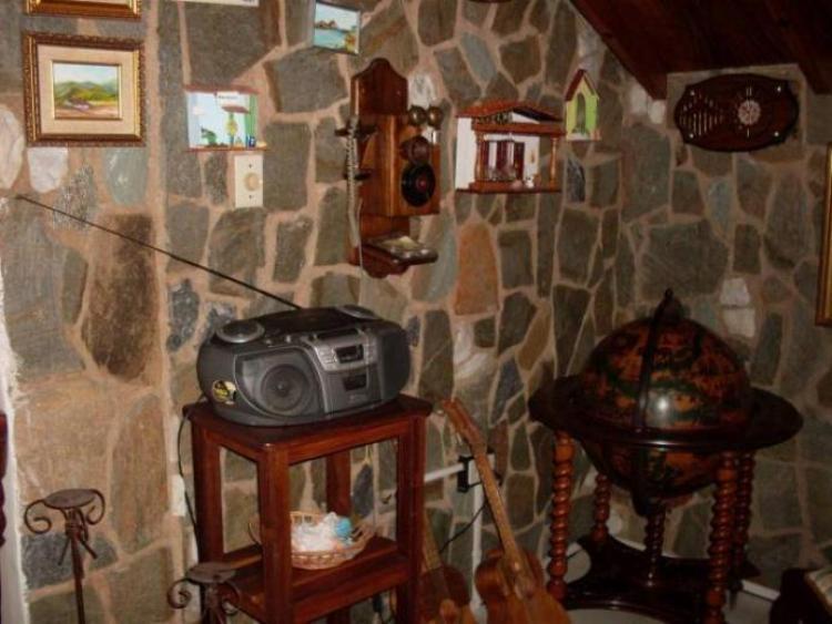Foto Casa en Venta en Centro de Maracay, Maracay, Aragua - BsF 9.100.000 - CAV38813 - BienesOnLine