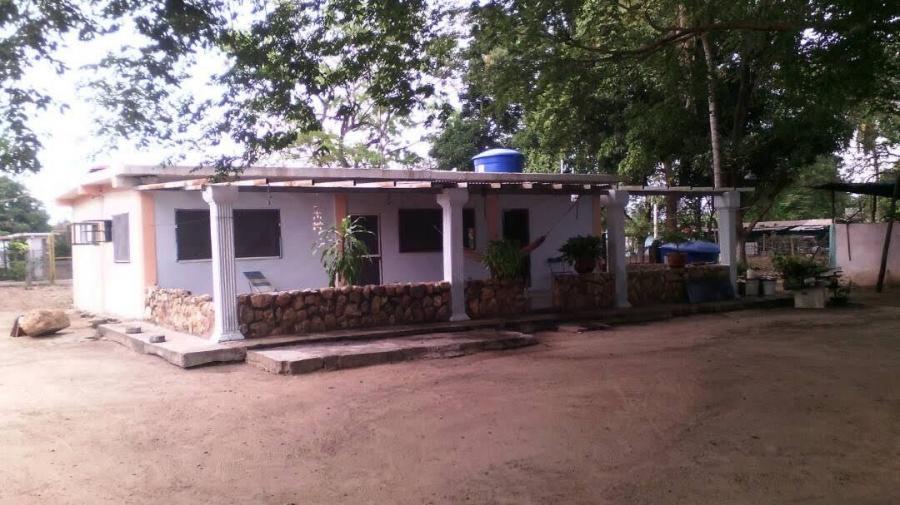 Foto Finca en Venta en Ciudad Guayana, Bol�var - U$D 9.500 - FIV149766 - BienesOnLine