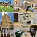 Apartamento en Venta en Paraiso Maracaibo