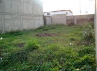 Terreno en Venta en maracay Maracay