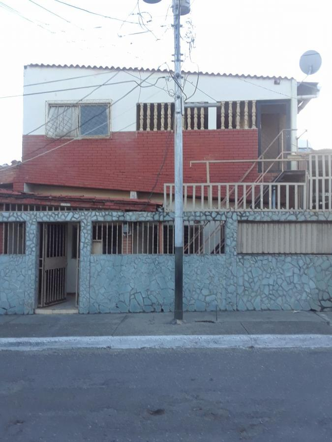Foto Casa en Venta en Santa Teresa, Santa Teresa del Tuy, Miranda - U$D 18.000 - CAV141527 - BienesOnLine