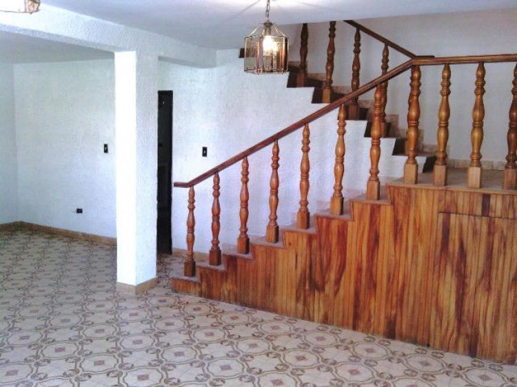 Foto Casa en Venta en Las Acacias, Valera, Trujillo - BsF 58.000.000 - CAV75567 - BienesOnLine