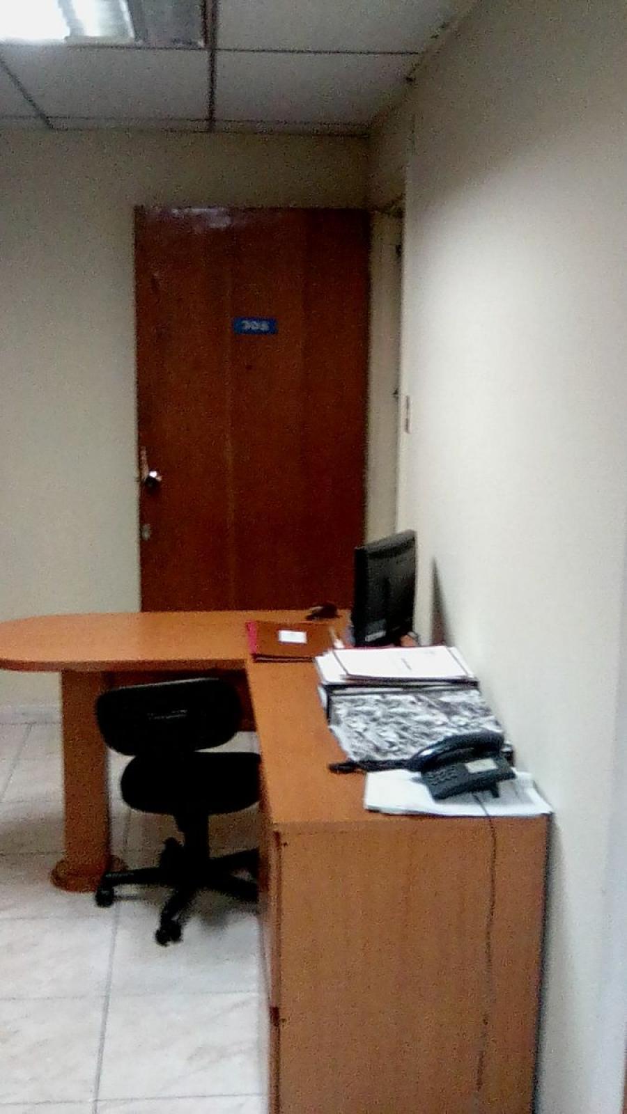 Foto Oficina en Venta en Av. Urdaneta, Caracas, Distrito Federal - U$D 16.500 - OFV139891 - BienesOnLine