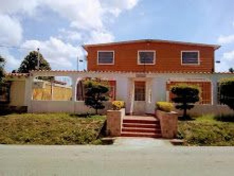 Foto Quinta en Venta en San Felipe, Yaracuy - QUV114350 - BienesOnLine