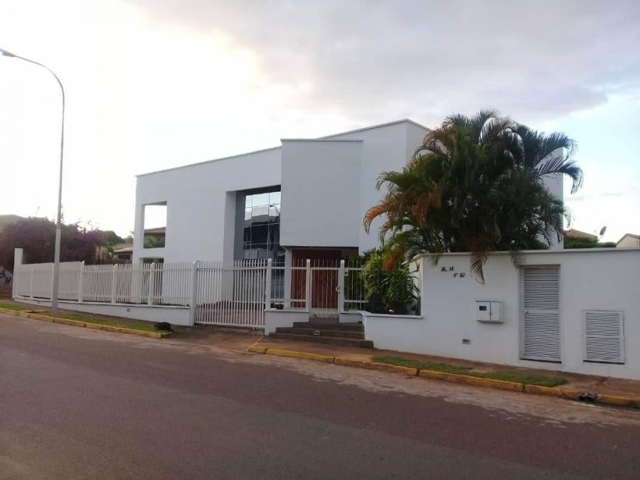 Foto Quinta en Venta en Villa Antillana, Ciudad Guayana, Bol�var - U$D 190.000 - QUV155717 - BienesOnLine