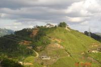 Terreno en Venta en Hacienda Caicaguana Caracas