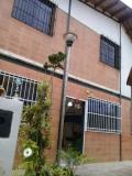 Casa en Venta en Ciudad Miranda Charallave