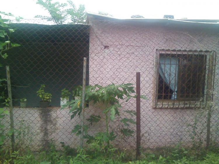 Foto Casa en Venta en santa teresa, Santa Teresa del Tuy, Miranda - BsF 1.500.000 - CAV83645 - BienesOnLine