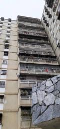 Apartamento en Venta en Caricuao Caricuao