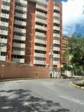 Apartamento en Venta en  Detrás Diario el Impulso