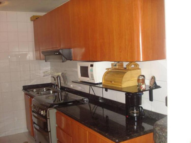 Foto Apartamento en Venta en boleita norte, Caracas, Distrito Federal - BsF 1.200.000 - APV27399 - BienesOnLine