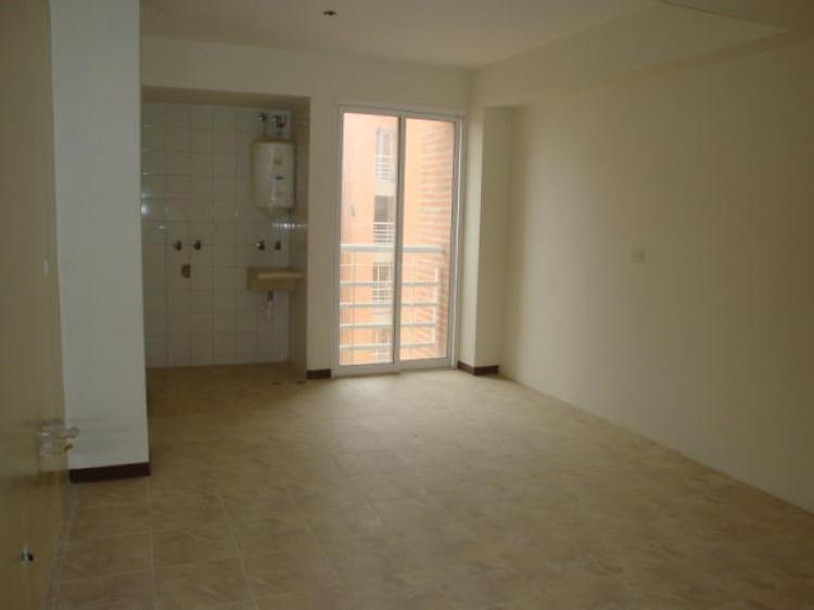 Foto Apartamento en Venta en boleita norte, Caracas, Distrito Federal - BsF 2.300.000 - APV26930 - BienesOnLine