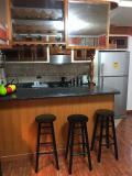Apartamento en Venta en Altagracia Altagracia