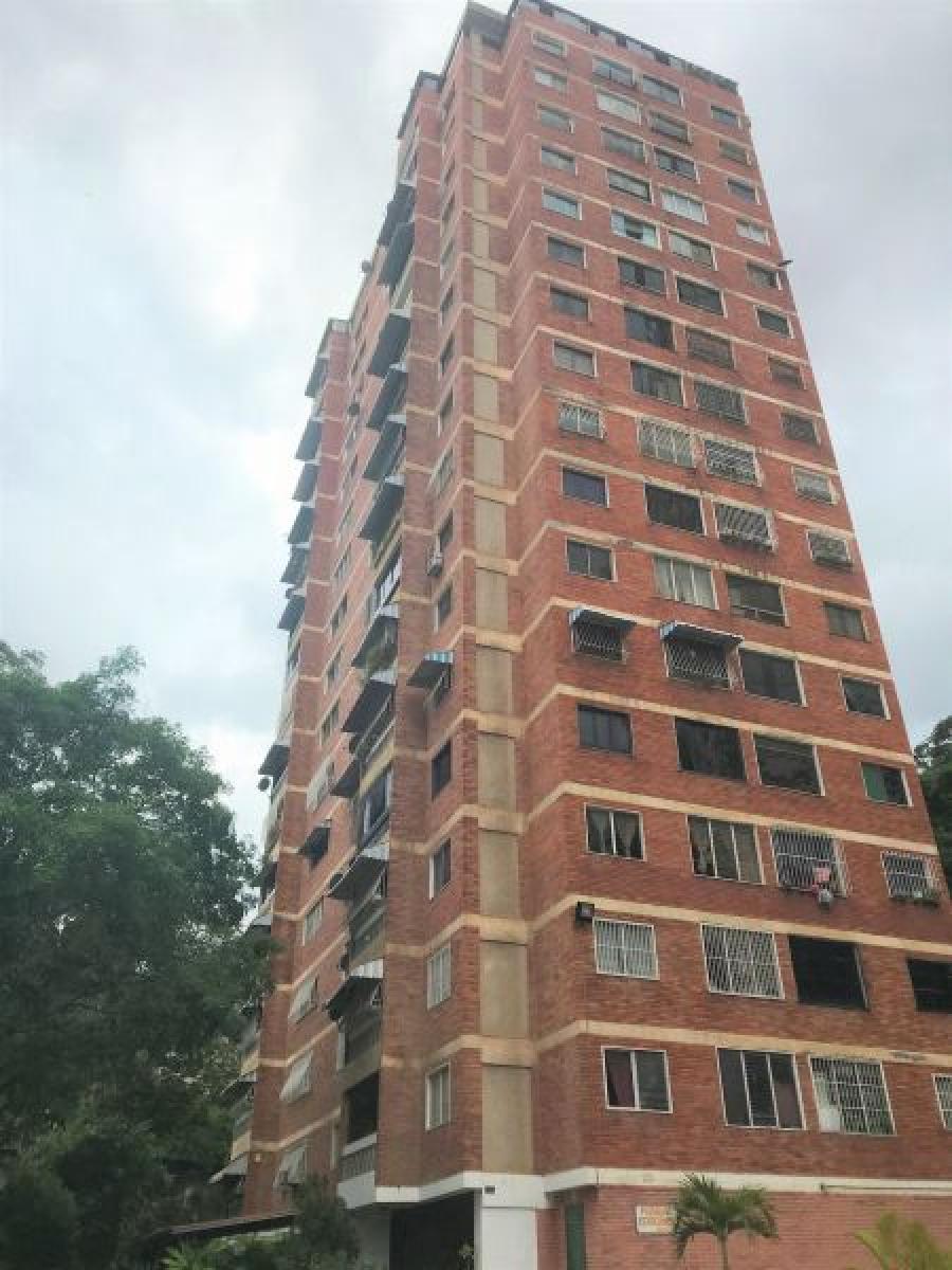 Foto Apartamento en Venta en Caracas, Distrito Federal - U$D 45.000 - APV153049 - BienesOnLine