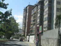 Apartamento en Venta en romulo gallegos Caracas