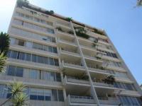 Apartamento en Venta en los palos grandes Caracas