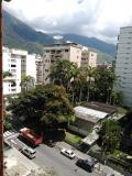 Apartamento en Venta en LOS PALOS GRANDES LOS PALOS GRANDES