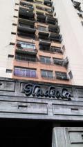 Apartamento en Venta en jose casanova godoy el centro