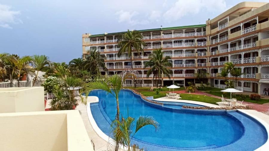 Foto Apartamento en Venta en Lecher�as, Lecher�as, Anzo�tegui - U$D 125.000 - APV129822 - BienesOnLine