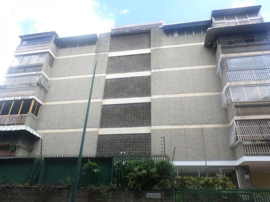 Foto Apartamento en Venta en PETARE, URBANIZACION EL MARQUES, Miranda - U$D 65.000 - APV149703 - BienesOnLine