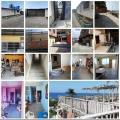 Casa en Venta en Urimare catia la mar