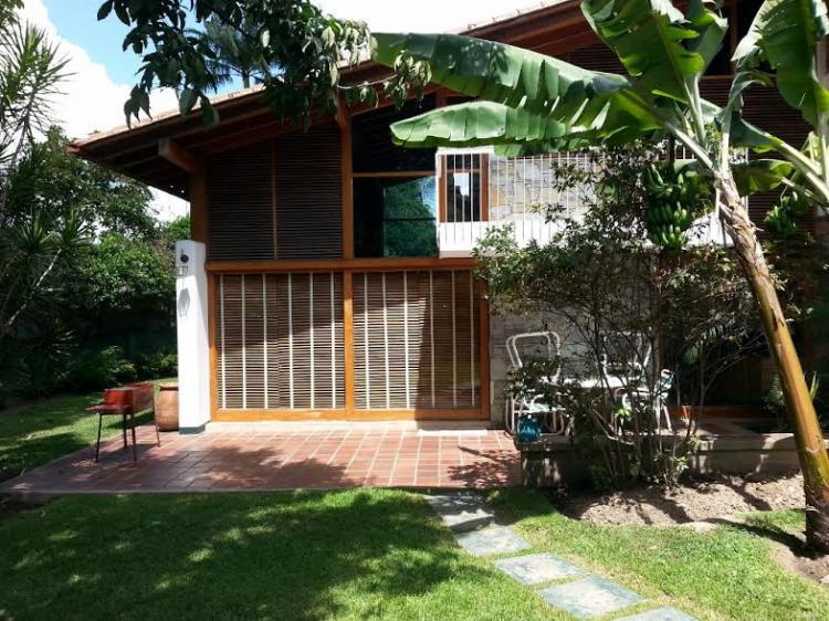 Foto Casa en Venta en Caracas, Distrito Federal - BsF 283.000.000 - CAV57330 - BienesOnLine