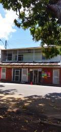 Casa en Venta en Unare Ciudad Guayana