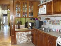 Casa en Alquiler en maracay Cagua
