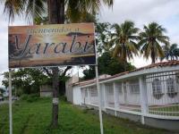 Quinta en Venta en Urbanización Yarabi Cagua