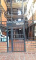 Apartamento en Venta en La tortolera El Consejo