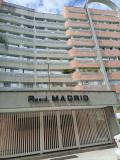 Apartamento en Venta en Prebo I Valencia